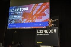 LIBRECON-137