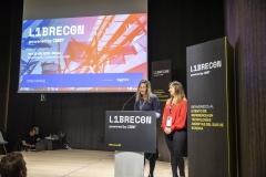 LIBRECON-140