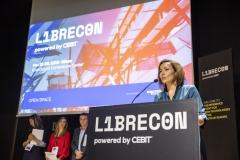 LIBRECON-142