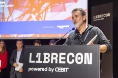 LIBRECON-144