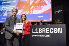 LIBRECON-145