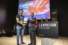 LIBRECON-147