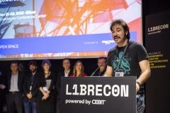 LIBRECON-148
