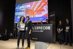 LIBRECON-151