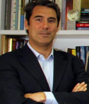 Jaime del Barrio