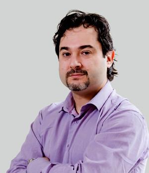Josep Aguilera