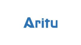 aritu