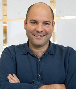Enrique Abancens