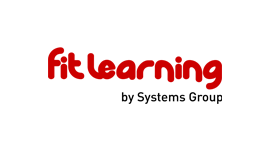 fit learning systems