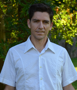 Lorenzo Pons