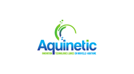 Pole Aquinetic