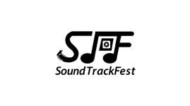 Sound Track Fest