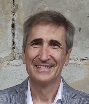 Igor Arrizabalaga