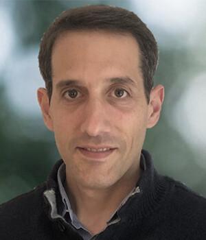 Sergio Sáenz Solano